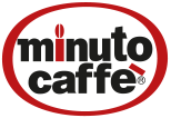 Store Minuto Caffè
