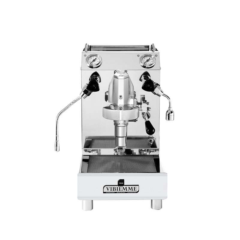 https://store.minutocaffe.it/wp-content/uploads/product_images/02739.jpg