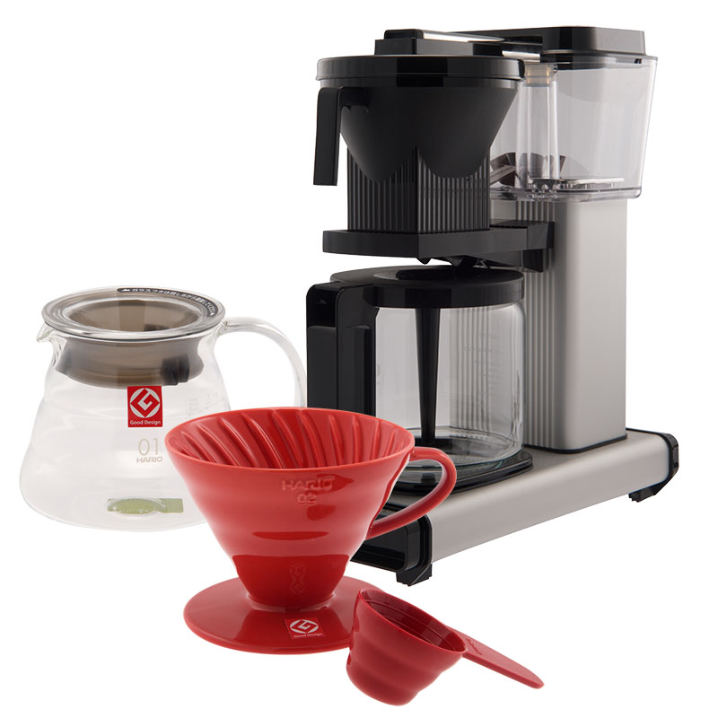 Minuto Caffè